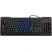 MARVO KG959G GAMING RGB MECHANICAL KEYBOARD