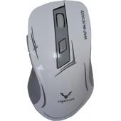 WESDAR X4 GAMING ΠΟΝΤΙΚΙ ΜΕ LED