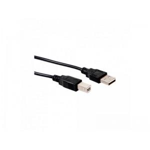 APPROX ΚΑΛΩΔΙΟ USB 2.0 A-PLUG ΣΕ B-PLUG 5m