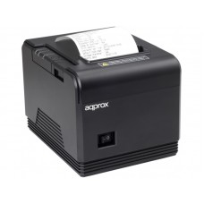 THERMAL PRINTER APPROX APPPOS80AM3 ΔΙΚΤΥΑΚΟΣ