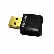 LB-LINK WIRELESS N USB ADAPTER 300Mbps NANO