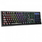 MARVO KG909 GAMING RGB MECHANICAL KEYBOARD