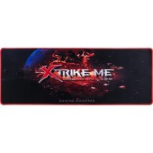XTRIKE ME MP-204 MOUSE PAD 770 X 295 x 3