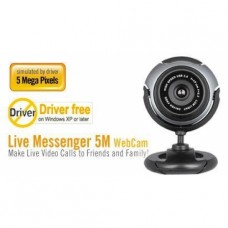 A4TECH WEBCAMERA 16MP WITH MICROPHONE PK- 710