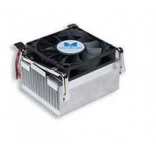 Socket 478 / Pentium 4 CPU Cooler
